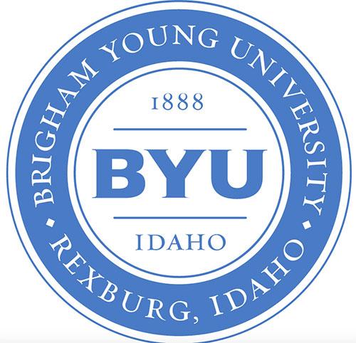 Nampa Idaho News >> Partner ROTC Programs | Idaho State University