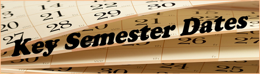 Isu Academic Calendar.Central Academic Advising Idaho State University