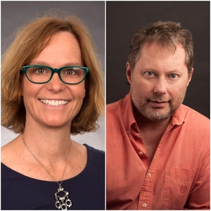 College of Arts & Letters Professors Nominated for Idaho State Journal 18th Annual Business and Professional Achievement Awards