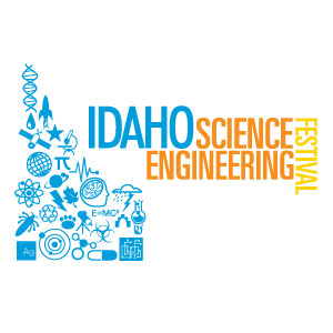 Idaho Science & Engineering Festival