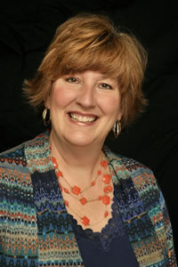 Joanne Trammel MS, OTR/L Director Occupational Therapy Assistant Program
