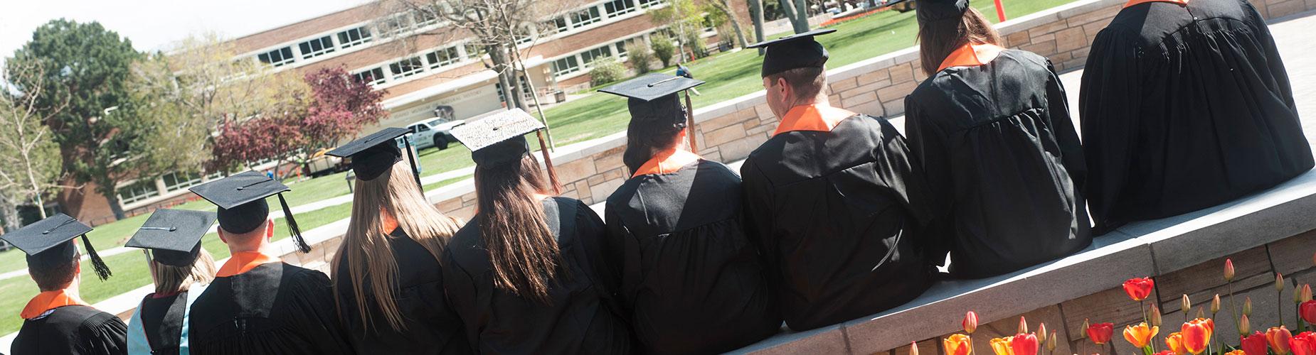 Checklist | Idaho State University