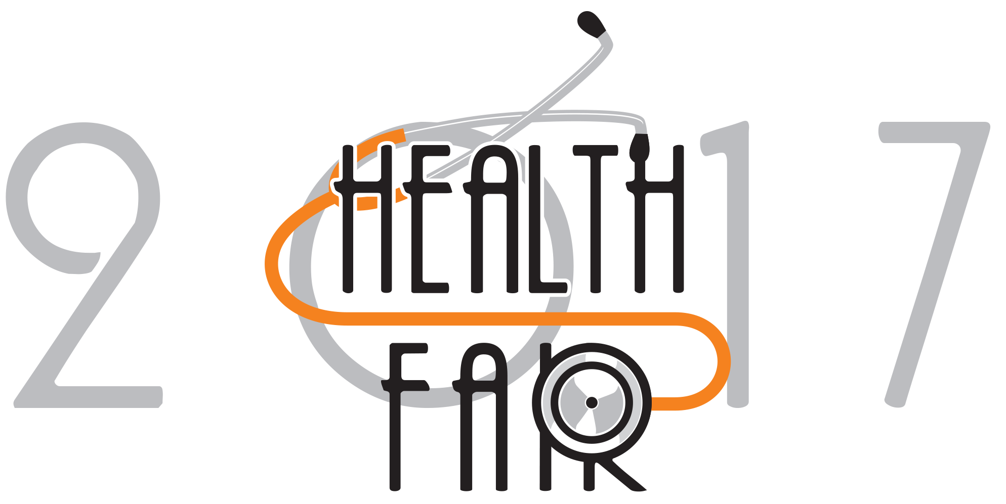 health fair How much does it cost for a health fair event there's no charge for a health fair event we love scheduling health fairs and we believe we do a great job on providing a fun, interactive, and educational environment for your employees.