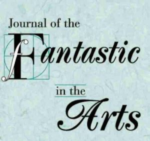 Journal of the Fantastic in the Arts