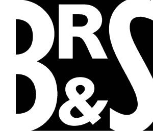 BR&S