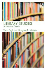 Literary Studies: A Practical Guide by Margaret Johnson