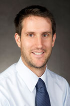 Zachary Halversen, MD