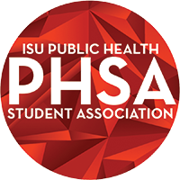 ISU Public Health Student Association (PHSA)