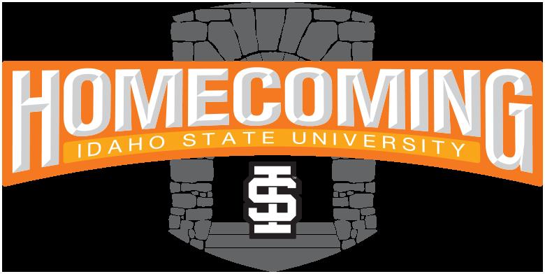 ISU Homecoming 2018