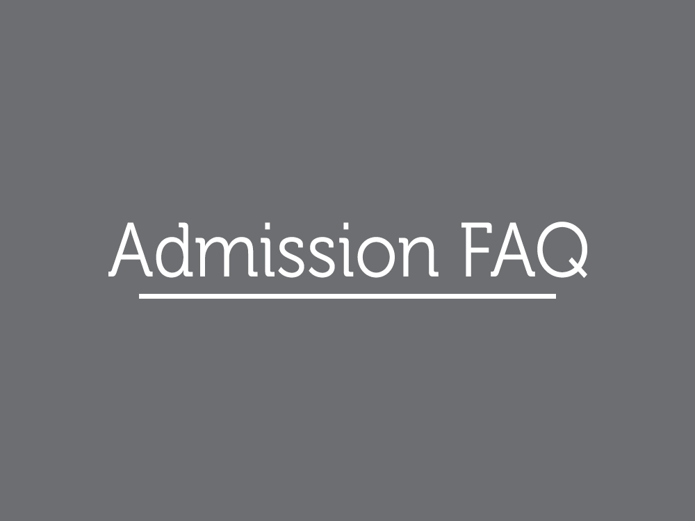 admission | idaho state university, Presentation templates