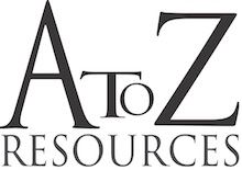 A to Z Resources