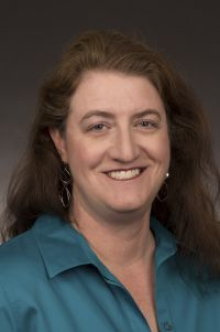Cindy Seiger Faculty photo