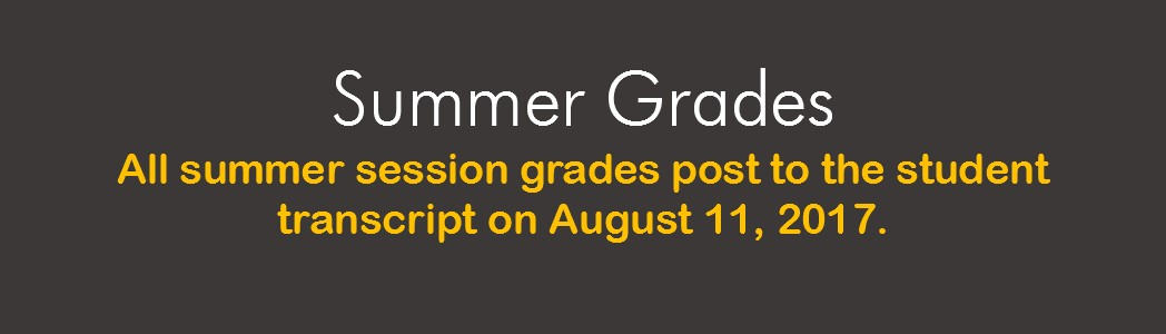 Summer_grades_announcement
