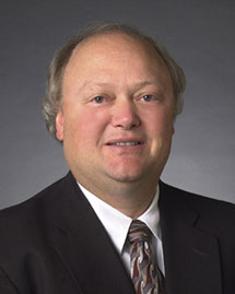 Dr. Randy A. Earles