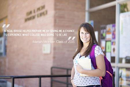 Student Quotes | Idaho State University