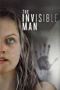 https://isu.edu/media/libraries/student-union/theater/invisible-man1.jpg