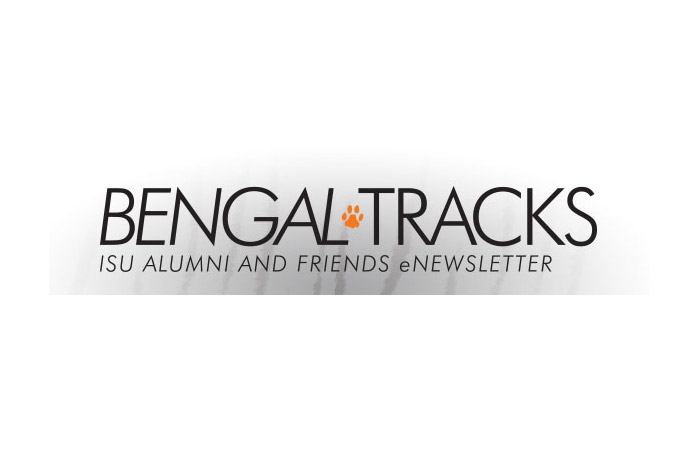 Bengal Tracks Alumni Newsletters