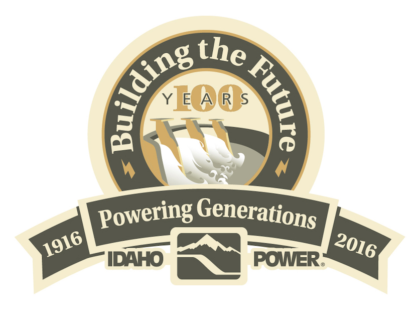 Idaho Power's Centennial Exhibit Traveling to Pocatello as Final Stop on Yearlong Tour