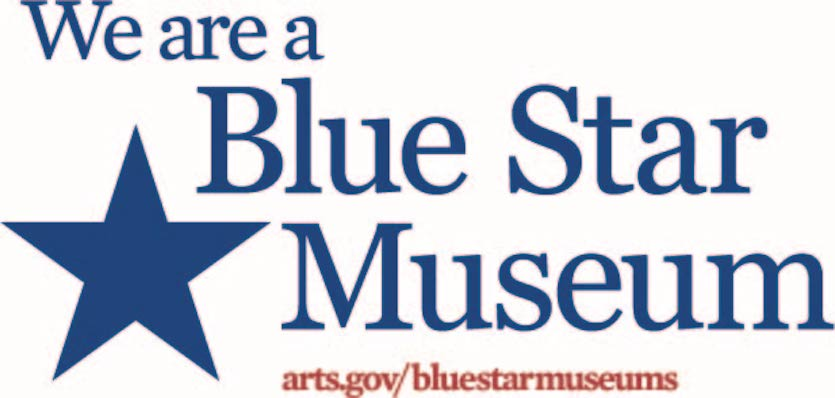Idaho Museum of Natural History to participate in Blue Star Museums, free admission for military personnel and their families
