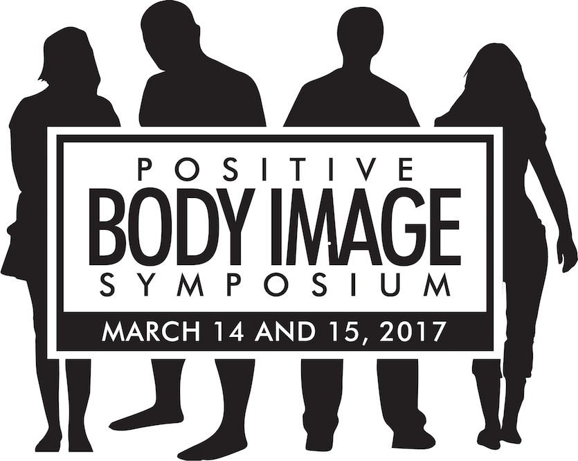 ISU Positive Body Image Symposium set March 14-15