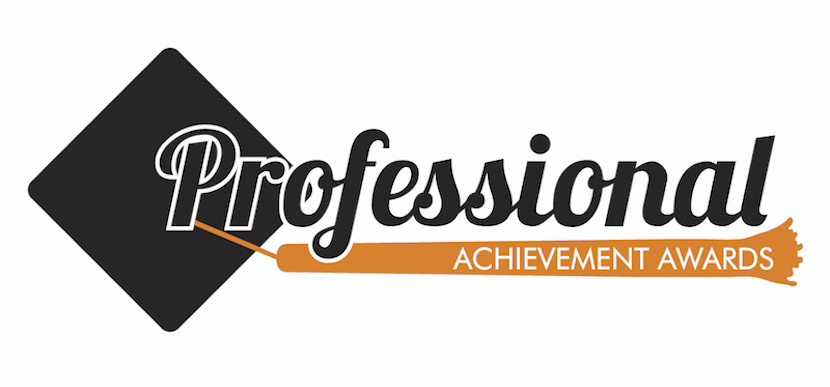 Ten Idaho State University alumni honored with 2016 Professional Achievement Awards