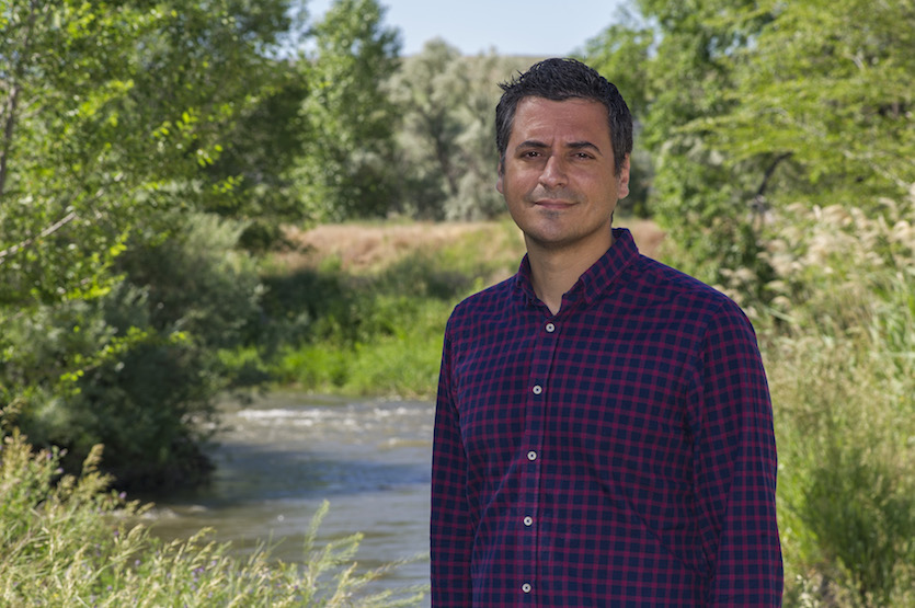 Idaho State University researchers coordinate multi-nation studies of the benefits ecological systems provide