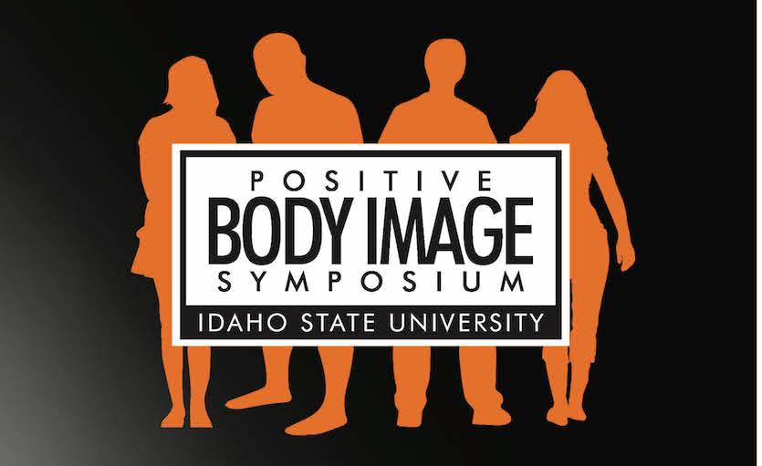 ISU to host second annual Positive Body Image Symposium on March 5 and 6