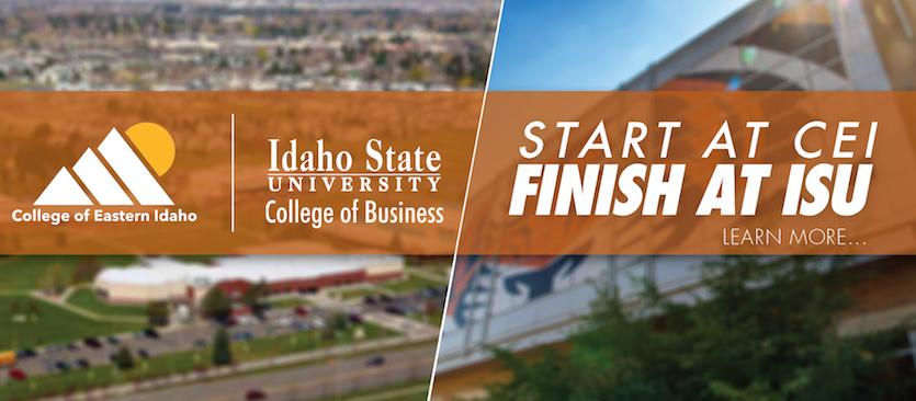 Idaho state university home headlines fandeluxe Images
