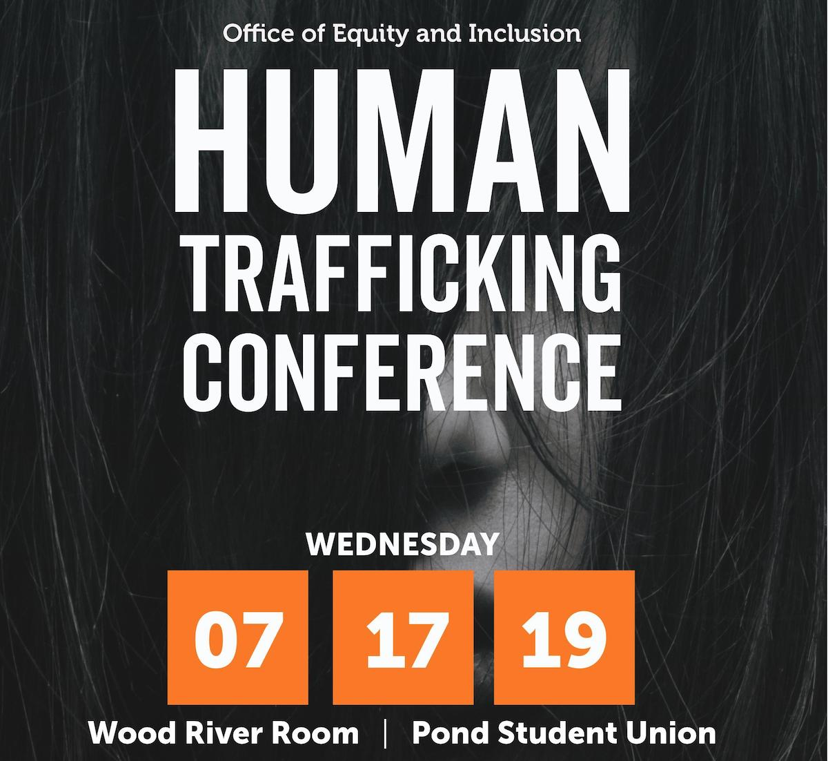 anti sex trafficking organizations in Idaho