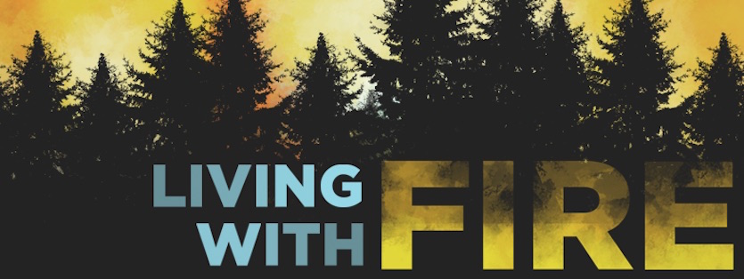 Support wildland firefighters at the Idaho Museum of Natural History on Aug. 12