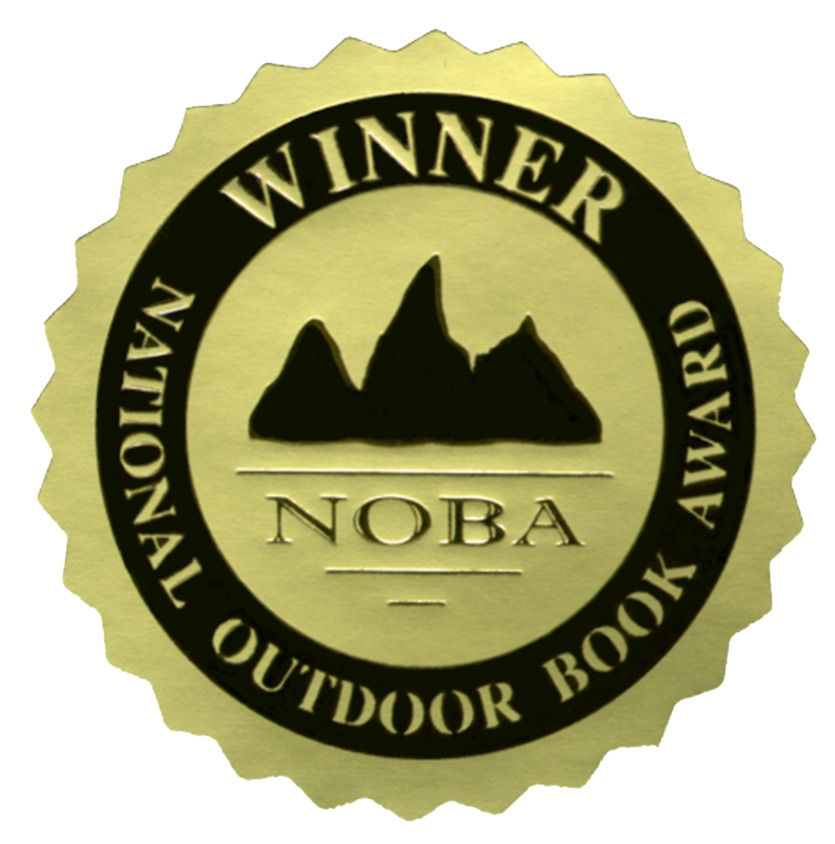 Winners of 20th annual 2017 National Outdoor Book Awards announced by Idaho State University