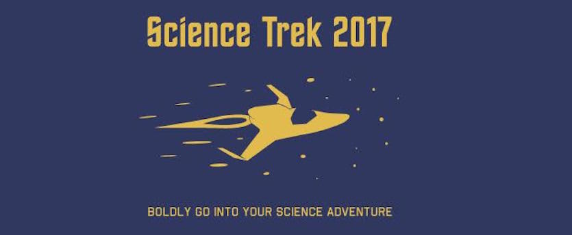Idaho Museum of Natural History to host 29th Science Trek sleep over April 28-29