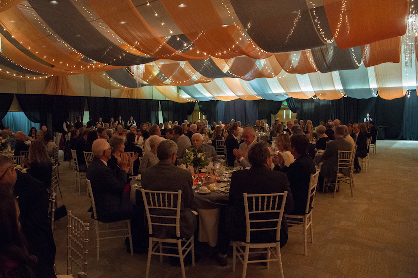 Idaho state university home 2018 idaho state university homecoming award recipients announced alumni recognition dinner set sept 28 at 6 pm fandeluxe Images