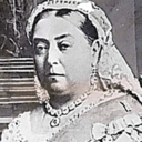Icon  image of Queen victoria